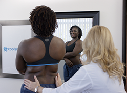 I've had my CoolSculpting Procedure. Now What?